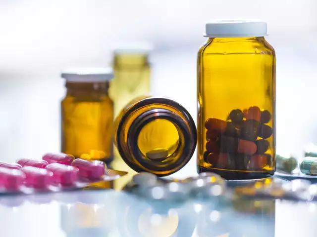 Thuốc chống động kinh có thể gây ra nhiều tác dụng phụ